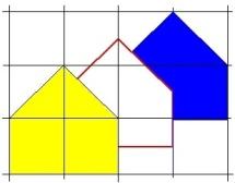 Alternative Bau- und Energieplanung Ltd